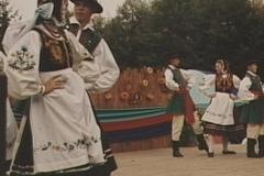 1997 6 IX Częstochowa kaszubskie