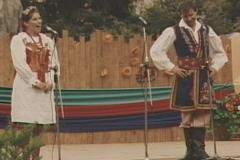 1997 6 IX Częstochowa soliści