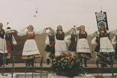 1997 Czechy kaszubskie