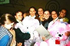 1997 DziEs szcebrzeszyn nagrody
