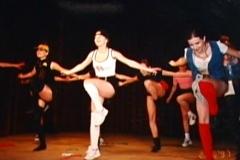 1997 Dzies 2 VI disco