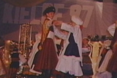 1997 Kielce MJ