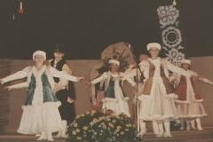 1997 czechy polonez