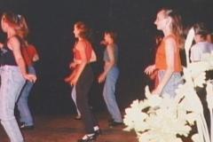 1998 16 VI oberek tap