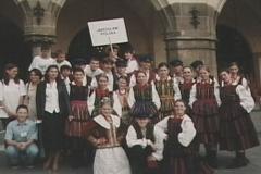 1998 19 VI Kraków