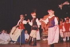 1998 20 I jasełka rozbarskie