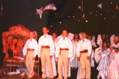 1998 20 I jasełka w POB MJ