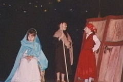 1998 20 I jasełka
