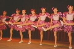 1998 20 II polka