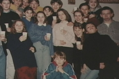 1998 3 II obóz