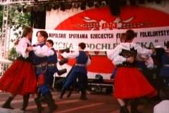 1998 30 V MJ rzeszowskie