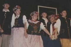 1998 7 III śląsk