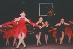 1998 7 III zdobywcy