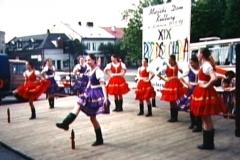 1998 DziEs 31 V Łańcut