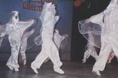 1998 IV duchy michały Sabat