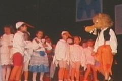 1998 V w krainie zabawy