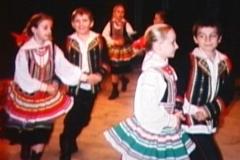1998 kl lubelskie