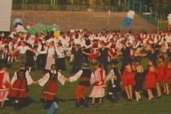 1998 węgry finał 2