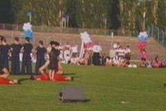 1998 węgry zdobywcy finał