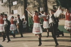 1999 24 V Muniana czardasz