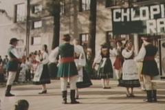 1999 24 V Munina kaszubskie