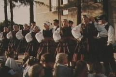 1999 24 V Munina opoczno
