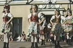 1999 30 V Ib krakowiak