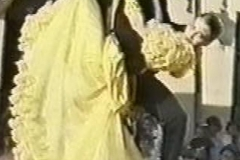 1999 30 V wiązanka standard1