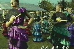1999 8 X Carmen2