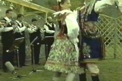 1999 8 X Krakowiak 1