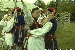 1999 8 X Krakowiak 2