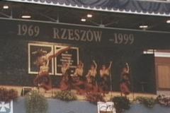 1999 VII Cygańskie