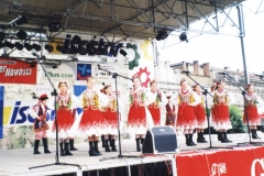 2000 17 VI II b krakowiak