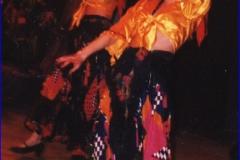 2000 25 III cyganskie 2