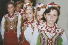 2000 25 III krakowiak
