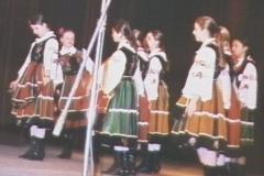 2000 25 III kujawiak