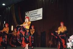 2000 30 IV DziEs Cygańskie
