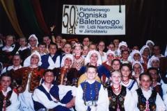 2000 30 IV ZPiT grupowe