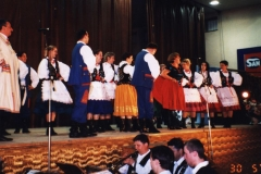 2000 30 IV ZPiT rzeszowskie oldboye