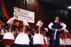 2000 30 IV ZPiT rzeszowskie