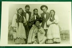 1952 giliciński 1