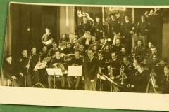 1952 orkiestra