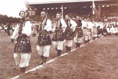 1954 22 VII Warszawa 2