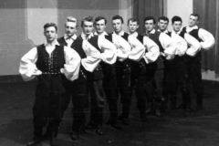 1955 rzeszowiacy