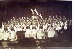 1956 POB 409