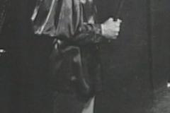 1956 dzieje wieków z ogniem