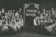 1956 dzieje wieków