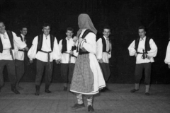 1958 15 IV Kołomujka