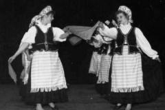 1958 Litewska Jaskółka