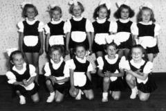 1958  VI popis Jak Ognisko uczy